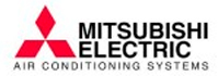 mitsubishi-electric.jpg